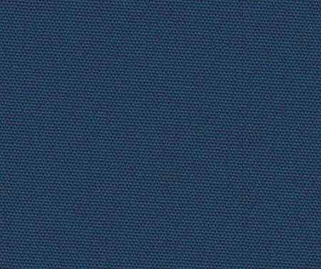 sofia blau 365-67_g2