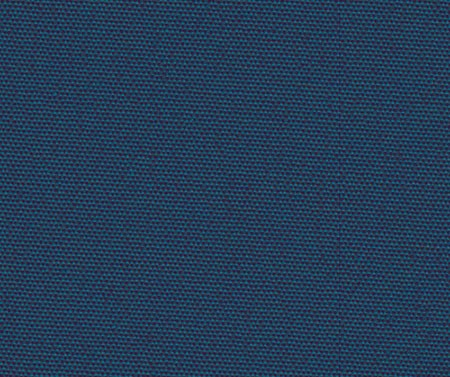 sofia blau 365-67_g1