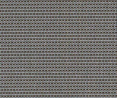 marburg muster 367-03-x