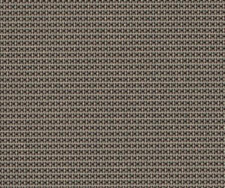 marburg muster 367-12-x