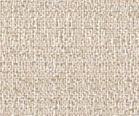 villach beige 370-18_g1