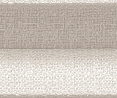 villach muster 370-21-p