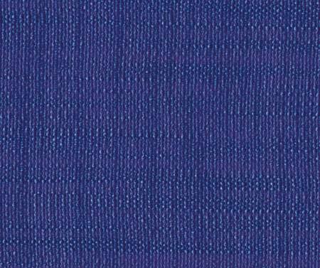 toledo blau 371-58