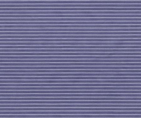 trier blau 372-58