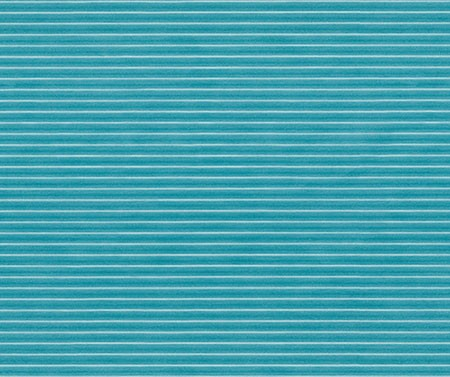 trier blau 372-70