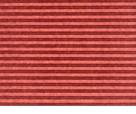 marmara perlex rot 376-05