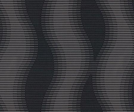 magdala grau 382-04