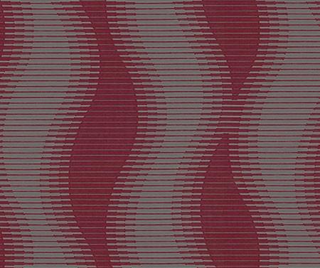 magdala muster 382-31-x