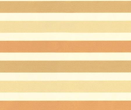 malabo beige 384-01