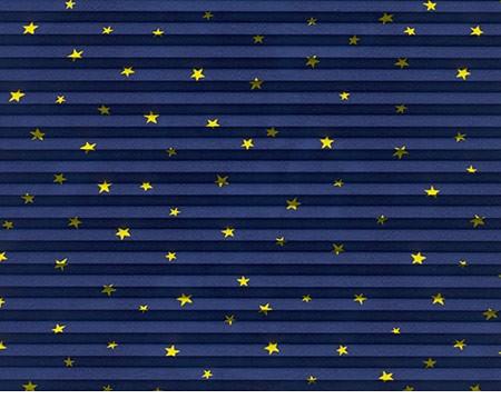 sterne perlex muster386-10