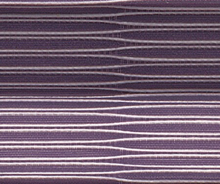 Ravenna violett 390-55-p
