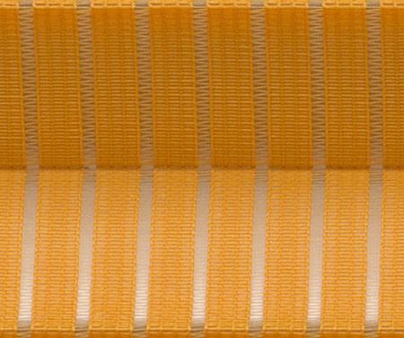 gent orange 394-27-p