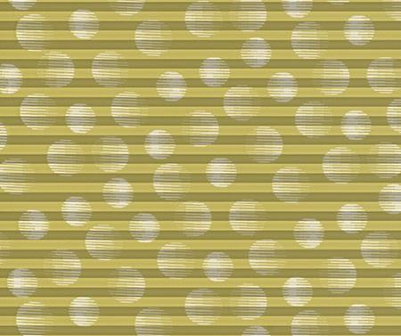 brescia muster 396-95-p