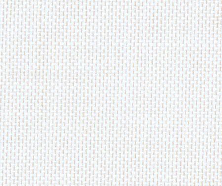 minsk weiß 401-21