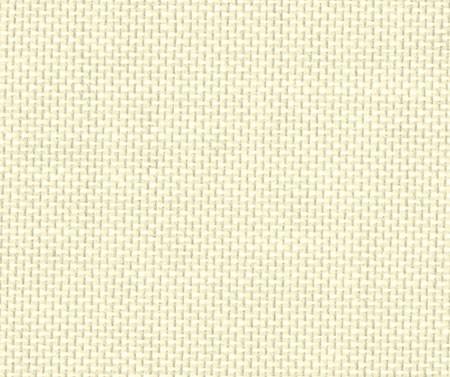 minsk gelb 401-22