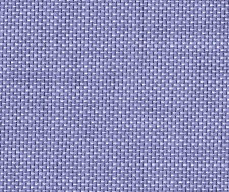 Jeans violett 401-53