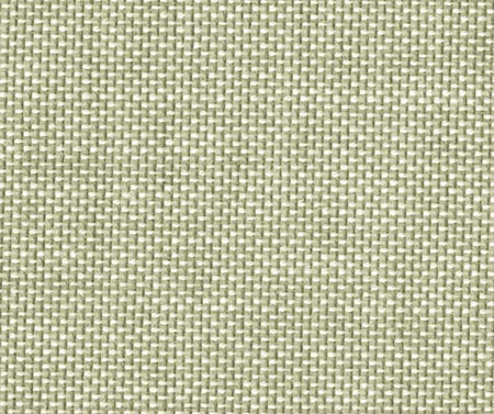 Jeans grün 401-94