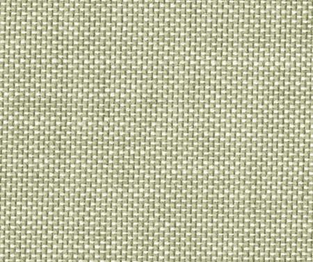 minsk grün 401-94