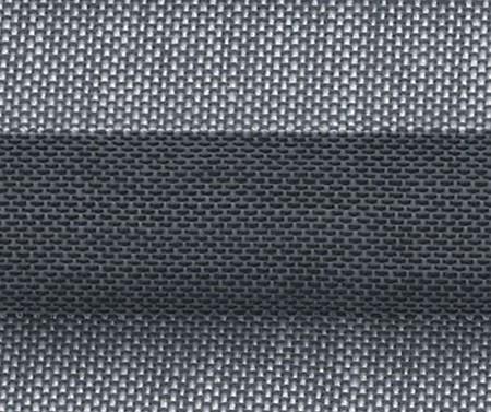 jeans grau 401-02