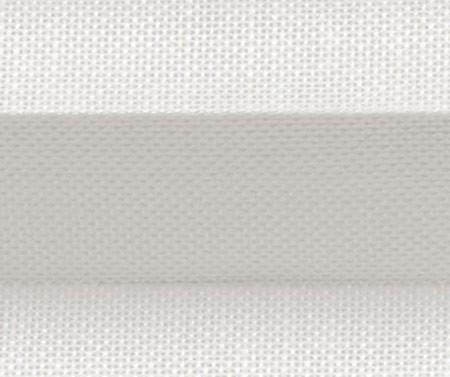 jeans weiß 401-21