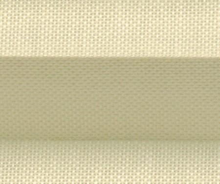 jeans gelb 401-22