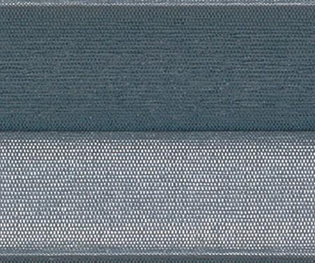 Trevira shin grau 402-03-p