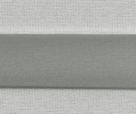trevira shine weiß 402-01