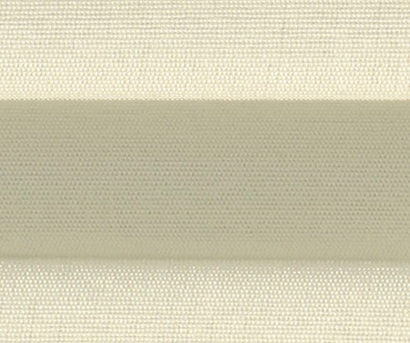 trevira shine weiß 402-22