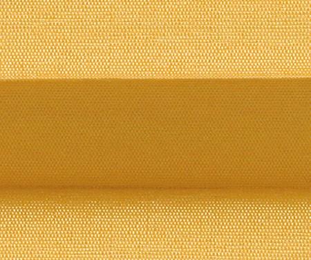 trevira shine gelb 402-26