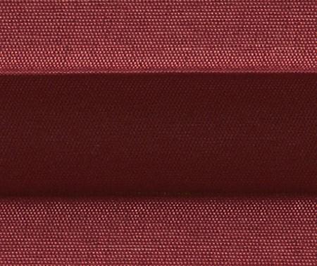 trevira shine rot 402-32