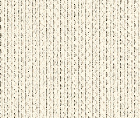 trevira rustic uni beige 403-19