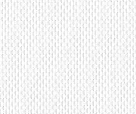 velten weiß 403-21
