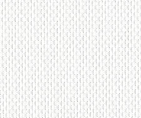 velten weiß 403-21_g1