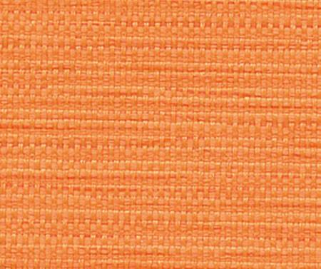 trevira deco orange 406-11