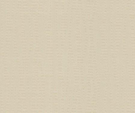 trevira chic beige 411-18