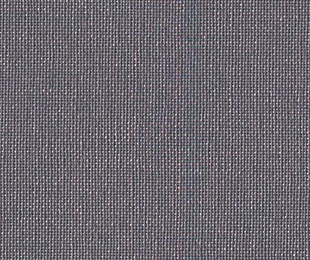 Trevira basic grau 418-03_g6