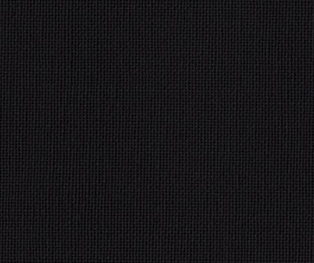 Trevira basic grau 418-04_g6