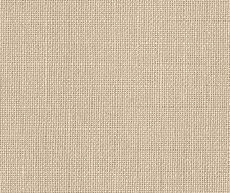 Trevira basic beige 418-12