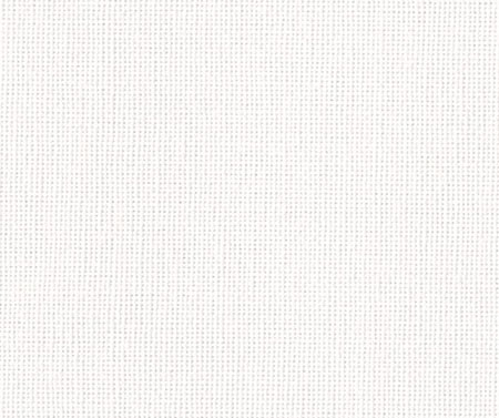 Trevira basic weiß 418-21_g7
