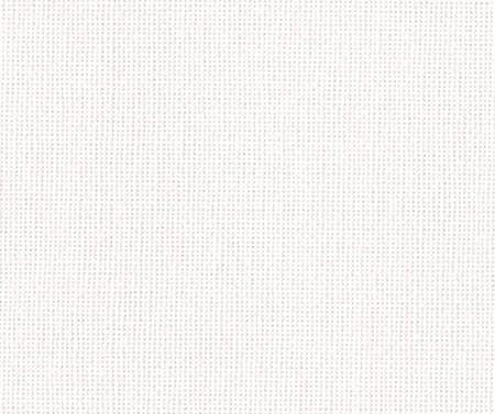 Trevira basic weiß 418-21_g1