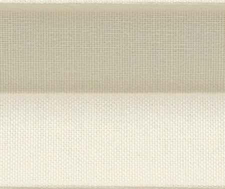 Trevira basic beige 418-22-p