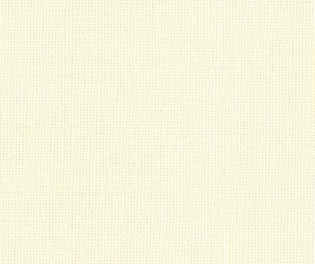 Trevira basic weiß 418-22_g1