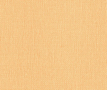 Trevira basic gelb 418-25