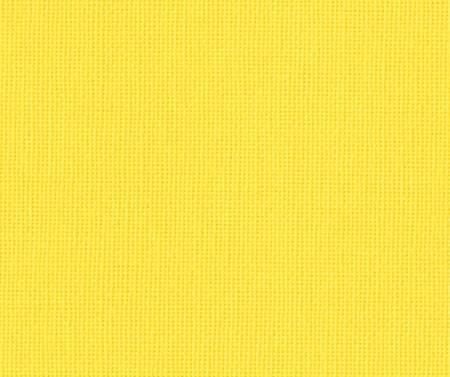 Trevira basic gelb 418-26