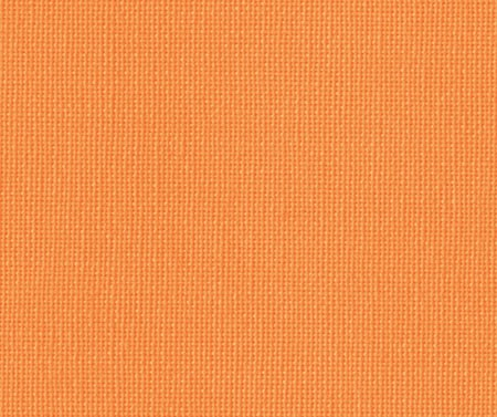 Trevira basic orange 418-28