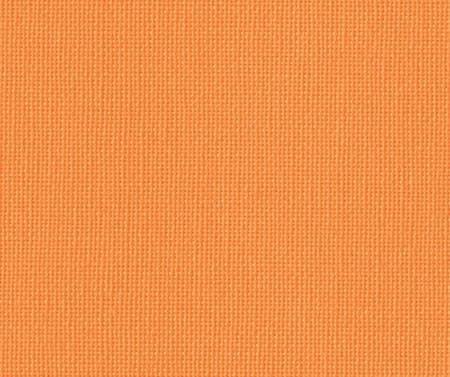 Trevira basic orange 418-28_g6