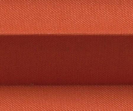 trevira basic orange 418-29