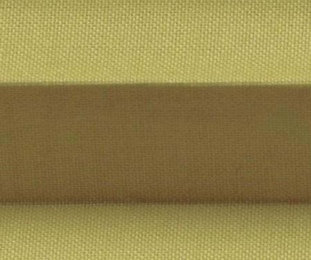 trevira basic grün 418-95