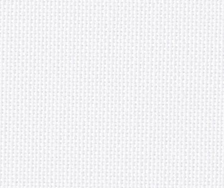 trevira color weiß 420-00