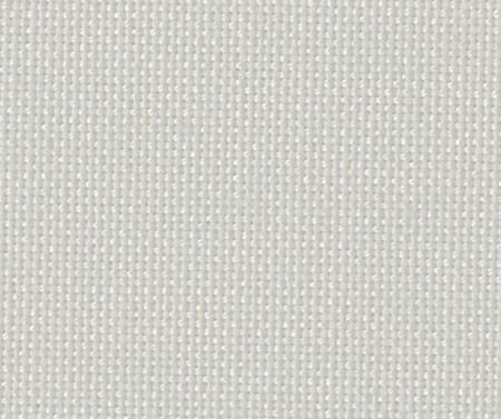 dublin grau 420-01_g1